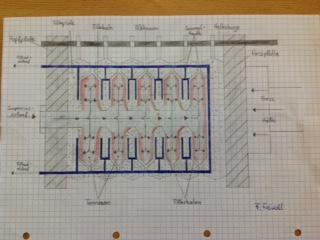 techniker schule butzbach verfahrenstechnik trennverfahren kammerfilterpresse projektwiki. Black Bedroom Furniture Sets. Home Design Ideas