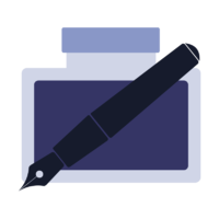 Inkscape-800px.png